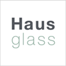 Haus Glass
